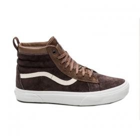 Zimná obuv Vans Sk8-Hi Mte
