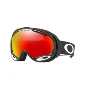 Snowboardové okuliare Oakley Aframe 2.0