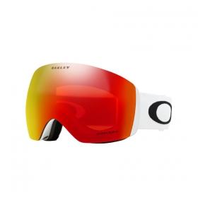 Snowboardové okuliare Oakley Flight Deck