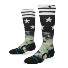 Ponožky Stance  Bravo Kids