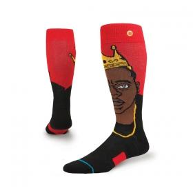 Ponožky Stance  Smalls