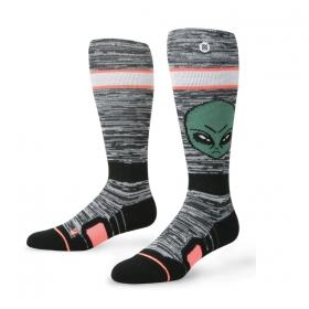 Ponožky Stance  Live Long