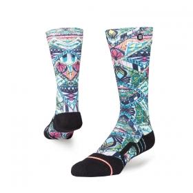 Ponožky Stance  Jelly Multi