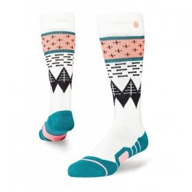 Ponožky Stance  Outland
