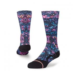 Ponožky Stance  Silky