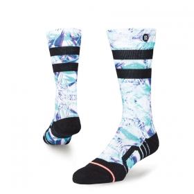 Ponožky Stance  Typhoon