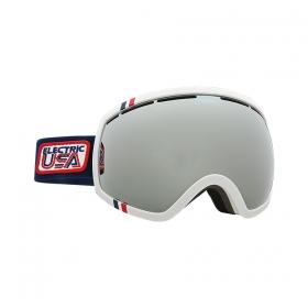 Snowboardové okuliare Electric EG2