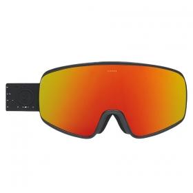 Snowboardové okuliare Electric Electrolite