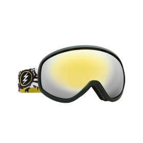 Snowboardové okuliare Electric Masher