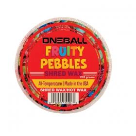Ostatné ONEBALL Fruity Peabbles