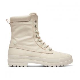 Zimná obuv DC Amnesti Tx Se