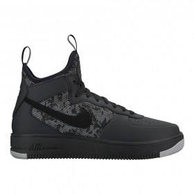 Tenisky Nike Air Force 1 Ultra Force
