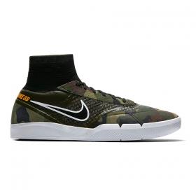 Tenisky Nike SB Hyperfeel Koston 3
