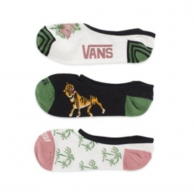 Ponožky Vans 3PK Souvenir