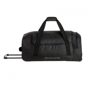 Cestovné tašky Quiksilver Centurion