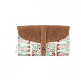 Peňaženky Roxy Carribean