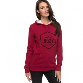 Mikiny Roxy Winter Dreamers B