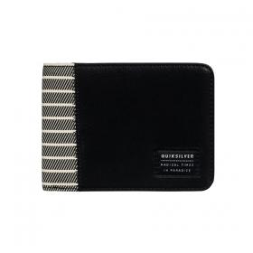 Peňaženky Quiksilver Slim Vintage Plus