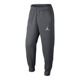 Tepláky Jordan Flight Fleece Wc