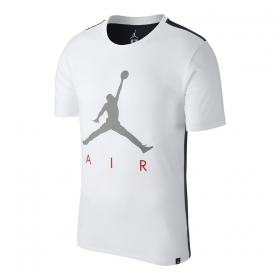 Tričká Jordan Jsw Tee Jumpman Air Hbr