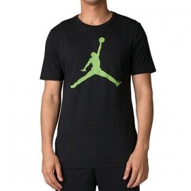 Tričká Jordan Jsw Tee Iconic Jumpman