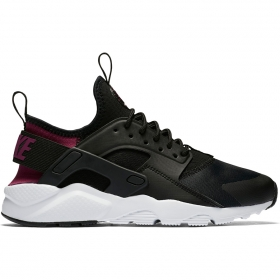 Tenisky Nike Air Huarache Run Ultra Gs
