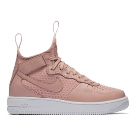 Tenisky Nike Air Force 1 Ultraforce Mid-Top