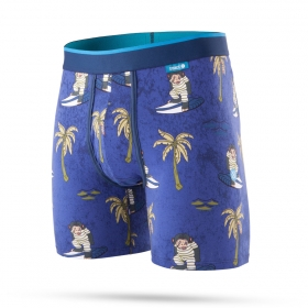 Spodné prádlo Stance Surf Monkey