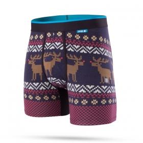 Spodné prádlo Stance Rudolph