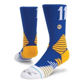 Ponožky Stance Kt11