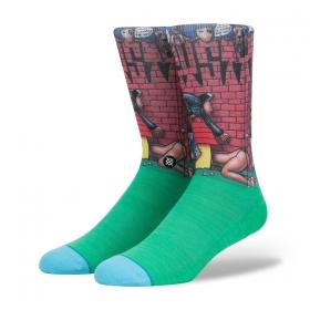 Ponožky Stance Doggy Style