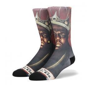 Ponožky Stance Praise B.I.G.
