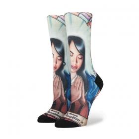 Ponožky Stance Praise Aaliyah