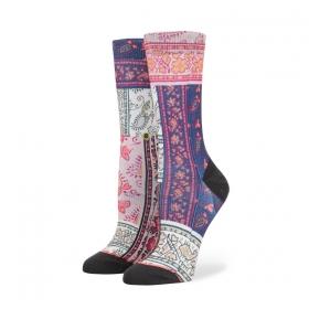 Ponožky Stance Jasmine