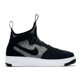 Tenisky Nike Air Force 1 Ultraforce Mid Prm