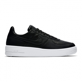 Tenisky Nike Air Force 1 Ultraforce Lthr