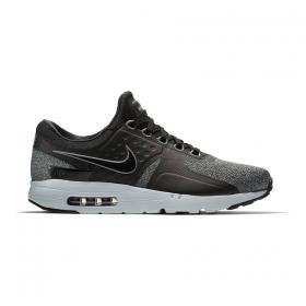 Tenisky Nike Air Max Zero Essential