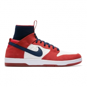 Tenisky Nike SB Zoom Dunk High Elite