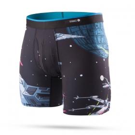 Spodné prádlo Stance  Galaxy Boxer Brief