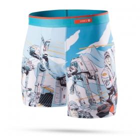 Spodné prádlo Stance Hoth Boxer Brief