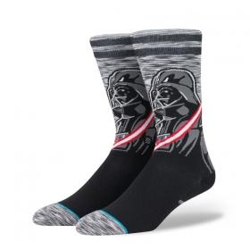 Ponožky Stance Darkside