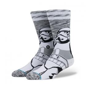 Ponožky Stance Empire