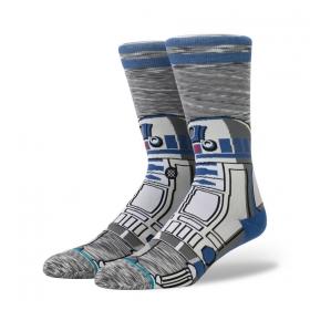 Ponožky Stance R2 Unit