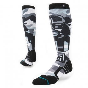 Ponožky Stance Vader Snow