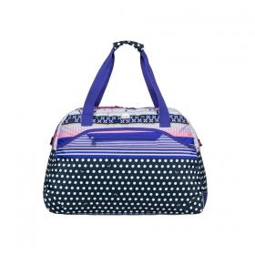 Cestovné tašky Roxy Too Far