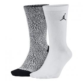 Ponožky Jordan Elephant Crew