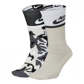 Ponožky Nike SB Energy Crew Skateboarding