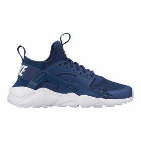 Tenisky Nike Air Huarache Run Ultra (GS)