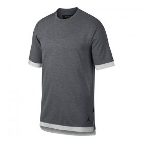 Tričká Jordan Sportswear Tech