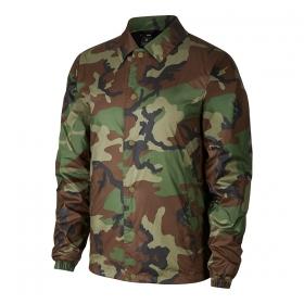 Prechodné bundy a vesty Nike SB Shield Jacket